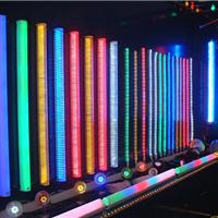 苏州耀彩景观灯光工程部