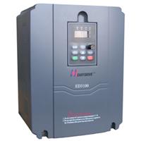 0.75KW380V易驱变频器ED3100-4T0007M