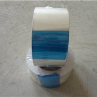 广州铝箔胶带、保温胶带、防腐管道包扎胶带