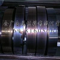 供应60Si2Mn耐冲压弹簧钢带