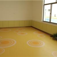 天津塑胶地板 天津PVC地板 天津橡胶地板 天津防静电地板