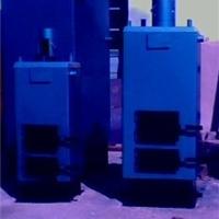 供应节能锅炉