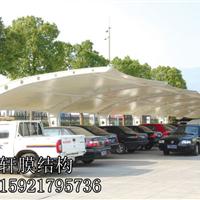 上海景轩膜结构装饰工程有限公司