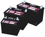 大力神蓄电池区域代理。低价供应