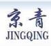 北京东大海康管业有限公司(山东)