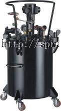 供应 东渡20L压力桶