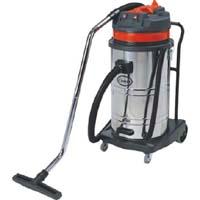 供应攀枝花工业吸尘吸水设备,攀枝花吸尘器