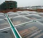 包头市绿农温室大棚有限责任公司