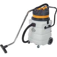 供应西安工业防腐蚀耐酸碱吸尘吸水器
