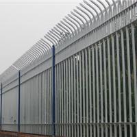 供应青海防护栏/护栏/围墙栅栏厂家直销