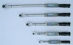 供应STB-50电子数显扭力扳手