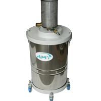 供应保定气动吸尘器可长时间工作的吸尘器