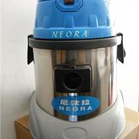 供应石家庄无尘室吸尘器洁净室吸尘器