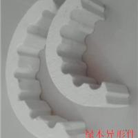 工业耐火材料窑炉保温纤维陶瓷纤维异型件