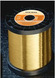 供应C12200铜合金