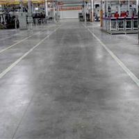 供应莱芜混凝土密封固化剂  环氧防腐地坪