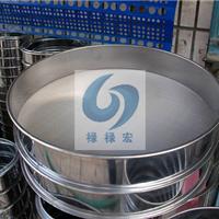 吉林Φ5cm-Φ100cm不锈钢分样筛标准筛