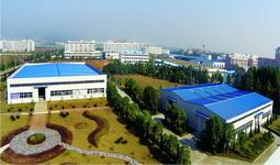 江西恒大声学技术工程有限公司