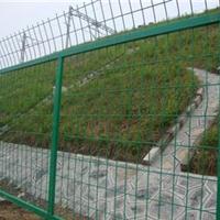 山东|青岛|德州|框架护栏网供应商