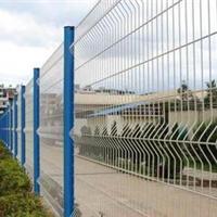 北京|天津|三角折弯护栏网厂家直销
