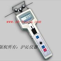供应张力仪DTMB-1000
