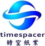 东莞市时空纸业有限公司