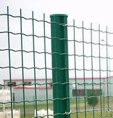 柳州仓库护栏网,柳州铁路护栏网公路护栏网
