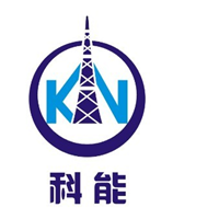襄阳科能机电设备有限公司