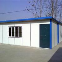 隆昌轻钢构彩钢活动房有限公司