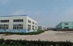 山东日照国泰焊接材料厂