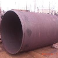 山东大口径卷管、潍坊大口径卷管厂家