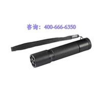 供应海洋王的JW7300微型防爆电筒/温州低价