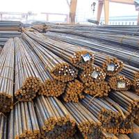 供应10#圆钢10号低碳圆钢