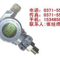 MPM486,麦克,智能压力变送器,操作方便