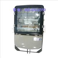 高效投光灯NTC9230-NTC9230报价/厂家/价格