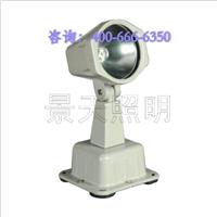 小型投光灯NJC9500-NTC9300报价/厂家/价格