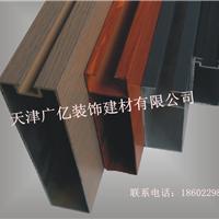 供应天津哪有铝方板厂家 天津铝方板