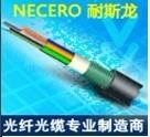 耐斯龙光纤光缆(中国)有限公司