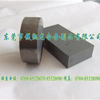 供应YG8钨钢钨钢条钨钢圆棒