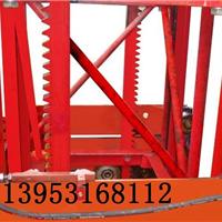 供应专利产品山东施工升降机自动润滑系统