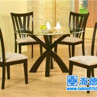 深圳海德利餐饮家具有限公司