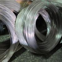 供应316不锈钢螺丝线 304不锈钢弹簧线