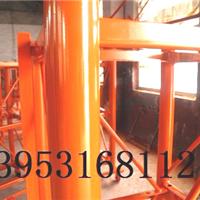 供应加工销售山东施工升降机标准节