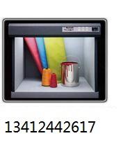 标准光源箱对色灯管/D65/UV/U35对色灯箱配色灯箱