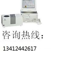 供应塑料美能达台式分光仪CM3600A