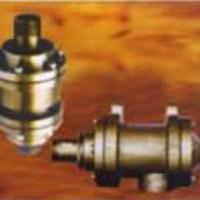供应中邦QR热油高温型旋转接头