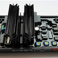 利莱森玛发电机AVR R230励磁调压板