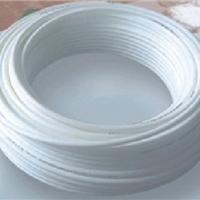 供应航天凯撒管材质PE-RT地暖管