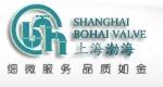 上海渤海阀门有限公司