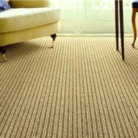 供应满铺地毯 广州满铺地毯
